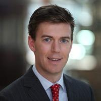 Bestuur StichtingToverfluit Marc Stoffer
