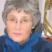 Anita Witlox